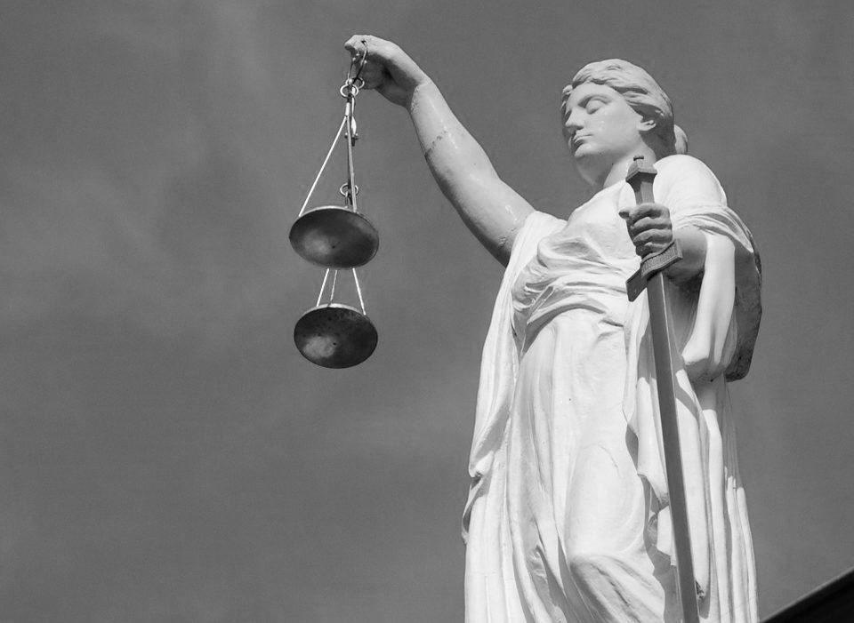 jak wybrać dobrego adwokata do sprawy rozwodowej